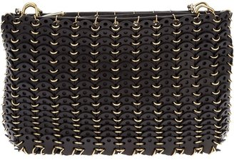 Paco Rabanne '69' shoulder bag