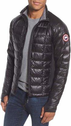 Canada Goose 'Hybridge(TM) Lite' Slim Fit Packable Jacket