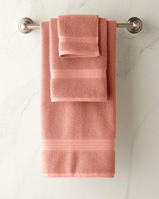 Kassatex Six-Piece Essentials Towel Set