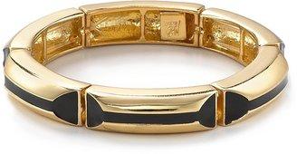 Belle Noel by Kim Kardashian Enameled Bracelet