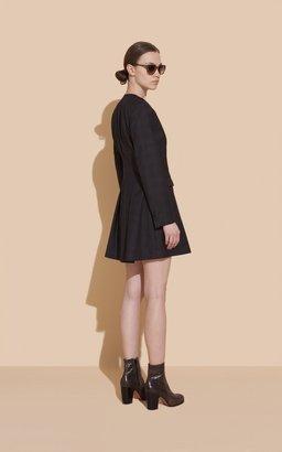 Rachel Comey Associate Dress