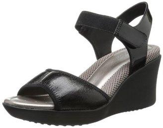 Easy Spirit Women's Janiel Ankle-Strap Sandal