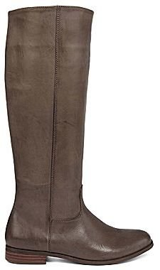 JCPenney MIA girl® Heritage Tall Riding Boots