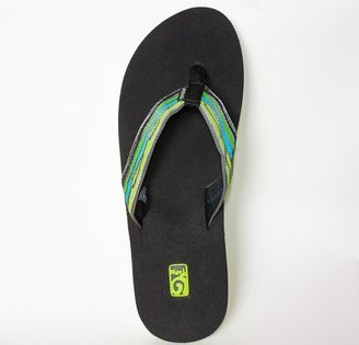 Teva Mush II Thong Sandals - Flip-Flops (For Men)