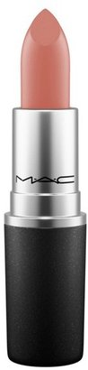 MAC Nude Lipstick - Velvet Teddy (M) $17.50 thestylecure.com