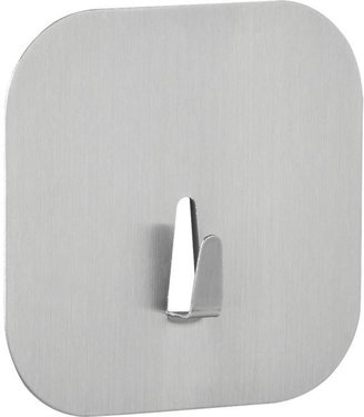 Three by Three Peggy Stainless Steel Magnet Hook