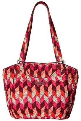 Vera Bradley Glenna Tote Handbags