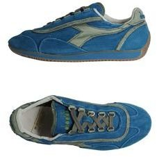 Diadora D.LUX Sneakers