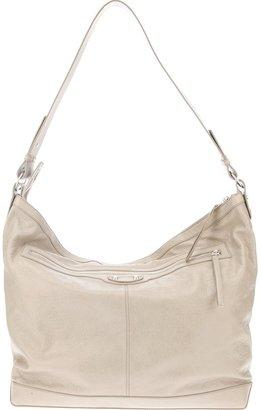 Balenciaga 'Arena Classic Courier' shoulder bag