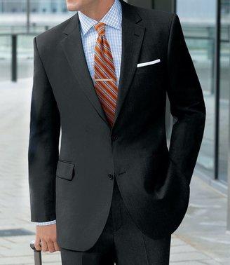 Jos. A. Bank Traveler Suit Separate 2-Button Jacket