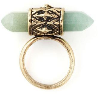 Spotlight Accessory Ring