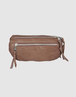 Giordano Frangipani Medium leather bags