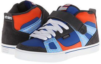 Etnies Decade (Toddler/Little Kid/Big Kid)