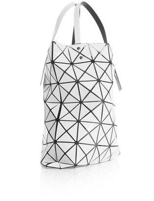 Issey Miyake Bao Bao Bao Bao Lucent shopper bag