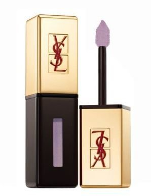 Yves Saint Laurent Rouge Pur Couture Vernis à Lèvres Glossy Stain