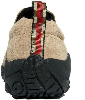 Merrell Women's Jungle Moc Sneakers