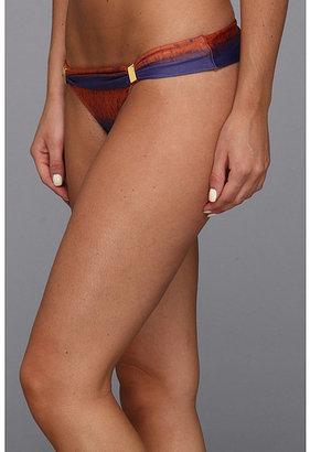 Vix Swimwear Vix Acai Bia Tube Full Bottom