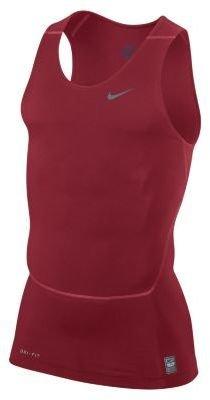 Nike Pro Combat Core Compression 2.0 Men's Sleeveless Shirt