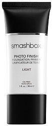 Smashbox Photo Finish Foundation Primer - Light