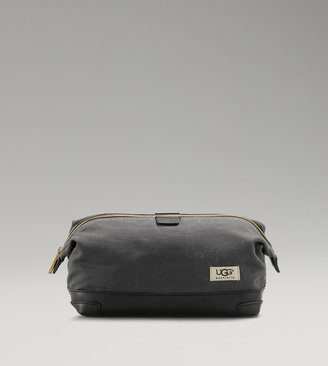 UGG Mens Weekend Dopp Kit
