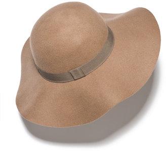 Avon Mark Head First Hat