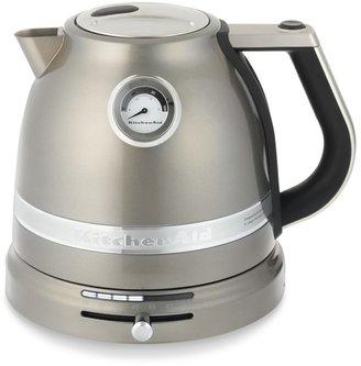 KitchenAid Pro Line® Tea Kettle