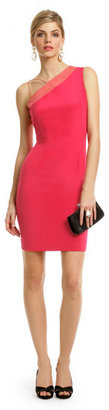 Sophie Theallet Heart to Heart Dress