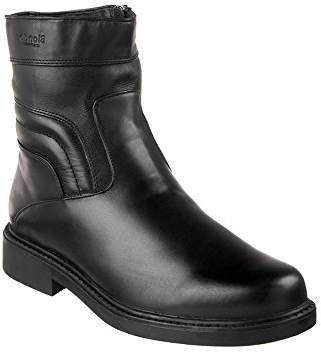 Blondo Men's Pete Winter Boot