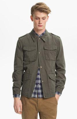 Topman Field Jacket