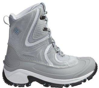 Columbia Snowtrek Winter Boots - Waterproof, Insulated (For Women)