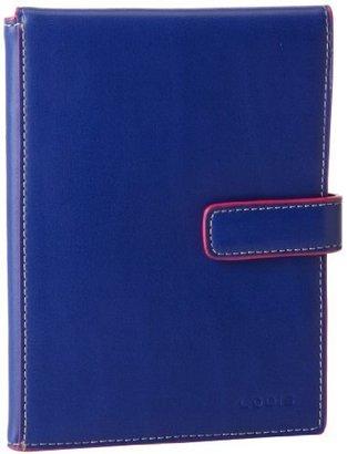 Lodis Audrey Passport TWL Wallet