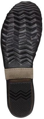Sorel Women's Slimpack RidingTM Tall Boot