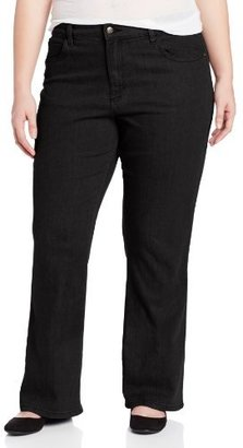 Lee Women's Relaxed Fit Bootcut Jean