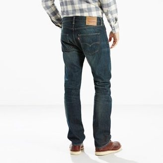 Levi's 501® Original Fit Jeans