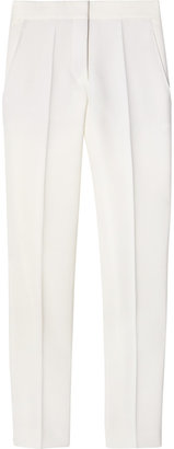 Stella McCartney Alfred wool skinny pants