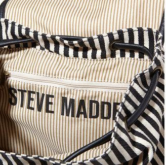 Steve Madden Btassell