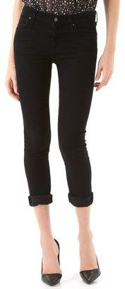 Citizens of Humanity Carlton Retro Slim Jeans
