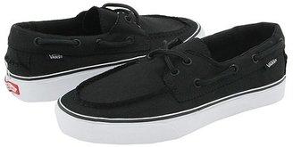 Vans Van Zapato Del Barco Core Claic Skate Shoe