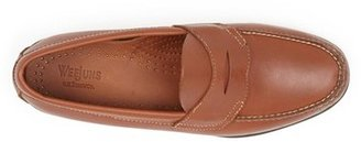 G.H. Bass and Co. & Co. 'Logan' Penny Loafer