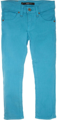 ESP No. 1 Skinny Jean