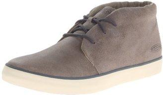 Keen Men's Santa Cruz Leather Shoe