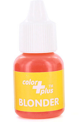 Colora Color Boost .25 Oz.