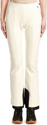 MONCLER GRENOBLE Full-Length Pants