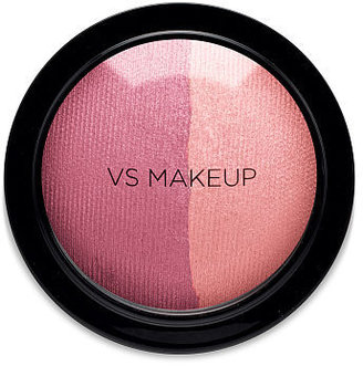 Victoria's Secret Makeup Luminous Mineral Blush Duo