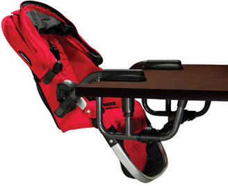 Baby Jogger Baby Jogger™ City Select HyChair