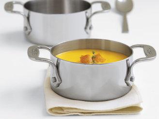 All-Clad Soup/Souffle Ramekins