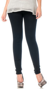 A Pea in the Pod 7 For All Mankind Secret Fit Belly® Signature Pocket Maternity Jeans