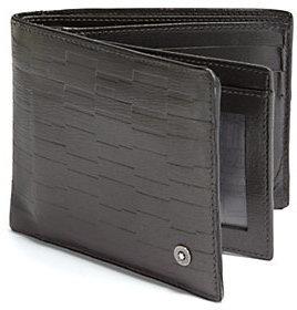 Montblanc Starwalker Wallet