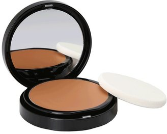 LORAC Cococin Cream Compact (CR1 - Fair) - Beauty