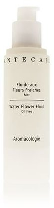 Chantecaille Aromacologie Water Flower Fluid